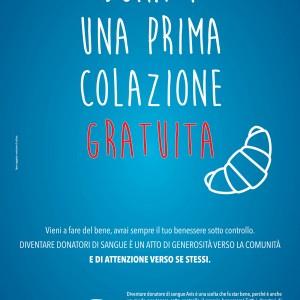 Manifesto DO'NATI_Colazione