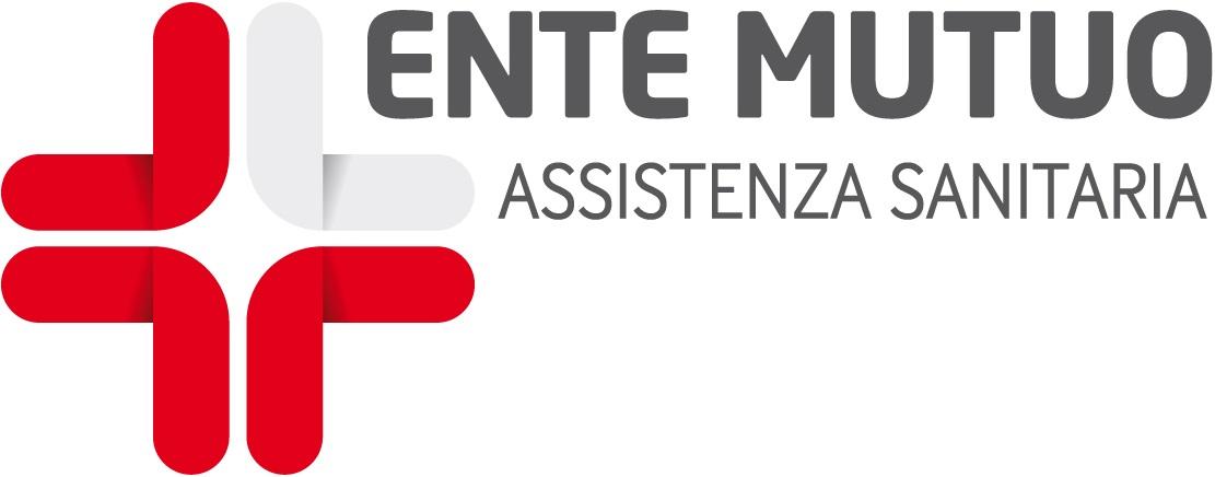 EnteMutuo_logo_IST_info_2016