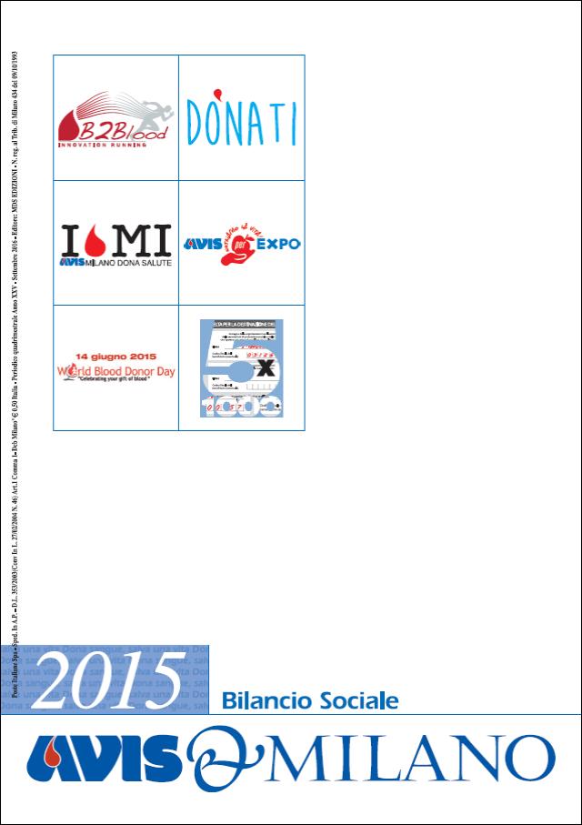 copertina-bilancio-sociale-2015