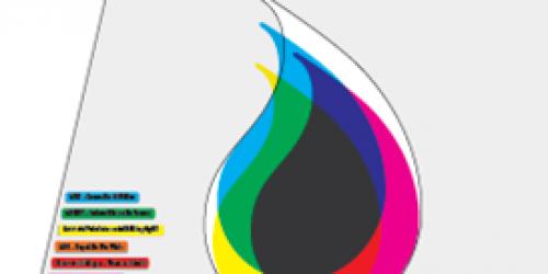 Milano 14 Giugno 2016_La Giornata Mondiale del Donatore di Sangue