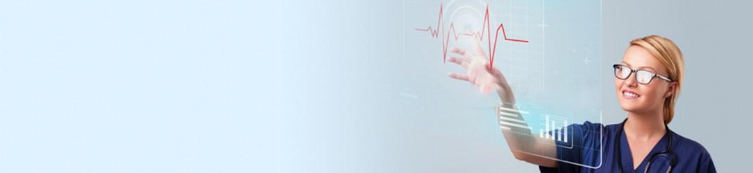 AVIS Milano al Convegno Europeo di Medicina Respiratoria